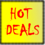 Hitachi - HOT DEALS