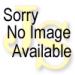 72256 - ICS - Chain Repair Link Kit (Not compatible w/FORCE4) 72256
