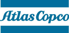 Atlas Copco Construction Tools