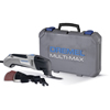 Dremel Multi-Max Oscillating Tool Accessories