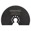 Dremel MM450 Wood & Drywall Saw Blade 3in MM450