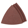 Dremel MM70W SandPaper 60, 120, and  240 Grit - Bare Wood (6pc kit) MM70W