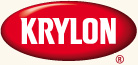 Krylon Professional Paints