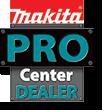 Pro Center Logo