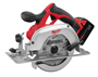 Milwaukee Electric Tools - 2630-22 - M18 6 1/2 Circular Saw 2630-22
