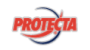 Protecta Fall Protection from Capital Safety