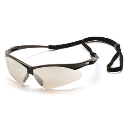 Pyramex SB6380SP PMXTREME Safety Glasses  - Indoor/Outdoor PYR-SB6380SP