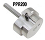Reed - PPR200 Plastic Pipe Fitting Reamer 2in 4525