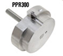 Reed - PPR300 Plastic Pipe Fitting Reamer 3in 4526