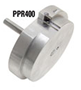 Reed - PPR400 Plastic Pipe Fitting Reamer 4in 4527