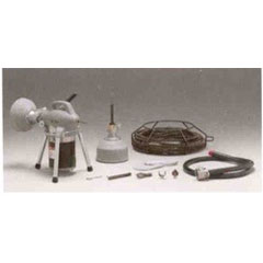 Ridgid A40 Sewer Cable Kit 52962