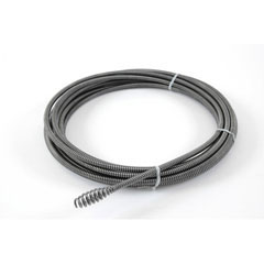 Ridgid C8 Sewer Cable 62270