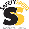 Safety Speed Manufacturing