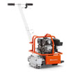 Soff-Cut 150D 6in Decrotive Early Entry Concrete Saw 966844807