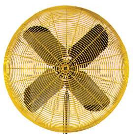 Slim jim windowless air conditioner air conditioners for Slim jim air conditioner