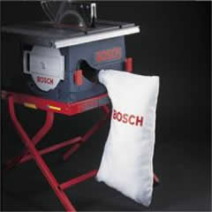 Ts1003 Bosch Left Side Support For 10in Table Saw