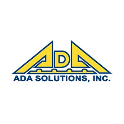 ADA Detectable Warning Systems