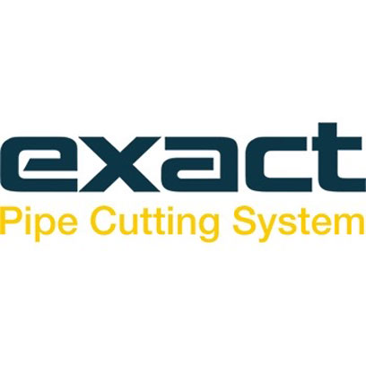 Exact Pipe Cutting System