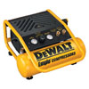 Dewalt - D55141 - 2 Gallon 150psi Trim Compressor D55141