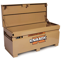 Knaack - Model 60 - JOBMASTER Chest - 60in x 24in x 23in 60