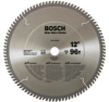 PRO1260GP Bosch 12in. 60T General Purpose Blade PRO1260GP