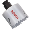 Bosch Power Change Hole Saws