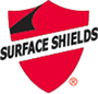Surface Shields Inc