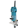 3707FC Makita - Fixed Base Laminate Trimmer with L.E.D. Light 3707FC