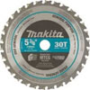 Makita - A94518 5-3/8in 30T Carbide Metal Cutting Blade A94518