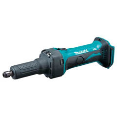 Makita - LXDG01Z 18V LXT Lithium-Ion Cordless 1/4in Die Grinder (Tool only) LXDG01Z