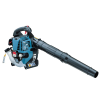 BHX2500 Makita 24.5cc Mini-4-Stroke Hand Held Blower BHX2500