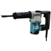 HK1810 Makita Power Scraper, Makita Small,  var. spd., case HK1810