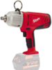 0779-20  Milwaukee Electric Tools 28v Cordless Impact Wrench (Tool Only) 0779-20