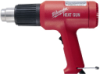 8975-6  Milwaukee Electric Tools Dual Temperature Heat Gun 8975-6
