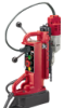 4204-1  Milwaukee Electric Tools Adjustable Position Electromagnetic Drill Press with 1/2 in. Motor 4204-1