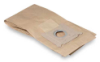 78121 Porter Cable - Filter Bags For Model 7812 2-Ply 10 Gallon (3 pack) 78121