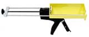 ADT30 Simpson Strong-Tie - Acrylic-Tie Manual Dispensing Tool for 30oz. Cartridges ADT30