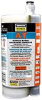 AT30 Simpson Strong-Tie - AT 30 ounce - Acrylic-Tie Construction Anchoring Adhesive AT30