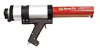 EDT22AP Simpson Strong-Tie - Pneumatic Dispensing Tool for 22 oz. Cartridges EDT22AP