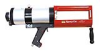 EDT56AP Simpson Strong-Tie - Pneumatic Dispensing Tool for 56 oz. Cartridges EDT56AP