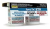 ETR16 Simpson Strong-Tie - ETR16 - Epoxy-Tie for Paste-Over ETR16