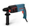11250VSR  Bosch - 3/4in SDS-plus Rotary Hammer 11250VSR