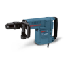 11316EVS  Bosch SDS-max Demolition Hammer - Electronic VS 11316EVS