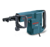 11317EVS  Bosch 3/4 Hex Demolition Hammer - Electronic VS 11317EVS