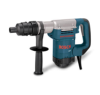 11387  Bosch Round Hex Demolition Hammer  (replaces model 11314EVS) 11387