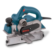 1594K  Bosch 3-1/4 x 3/32 Planer Kit w/Bevel Guide Fence 1594K
