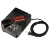 BC130  Bosch - 30-Minute Single Bay Battery Charger BC130