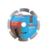 DD500  Bosch 5in Tuck pointer Wheel DD500