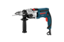 Bosch - HD19-2 1/2in Hammer Drill w/ Case HD19-2