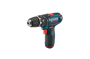 Bosch - PS130B 12V Max Hammer Drill Bare PS130B